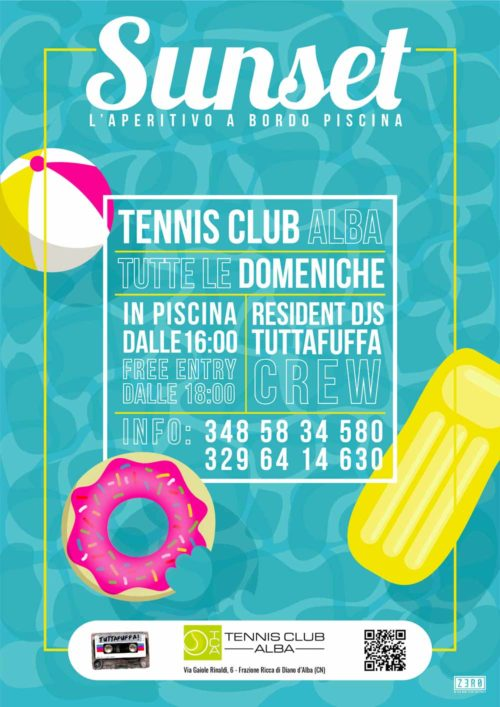 aperitivo-bordo-piscina-tennis-club